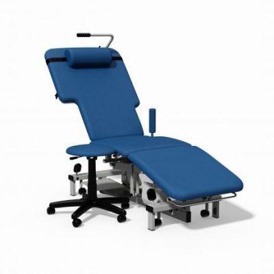 Procedūrinės kėdės