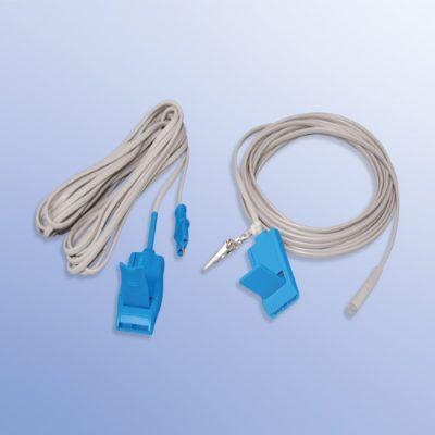 Elektrochirurginiai priedai