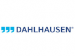 122x92 dahlhausen