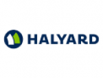 122x92-halyard