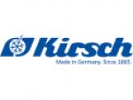 122x92 kirsch