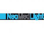 NeoMedLight-200x100
