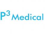 P3-Medical-122x92