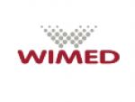 Wimed logo 122x92