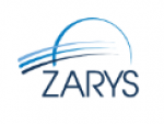 Zarys logo 122x92